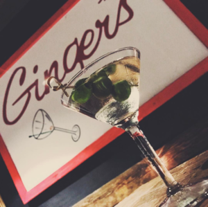 gingers-martini.png