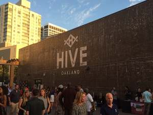 thehive-oakland.jpg