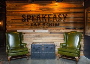 speakeasy-taproom.jpg