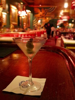 1-russiantearoom-martini.jpeg