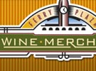 Ferry Plaza Wine Merchant image