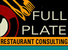 Full Plate Restaurant Consulting