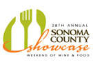 Sonoma County Showcase