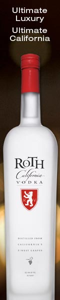 Roth Vodka