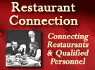 Restaurant Connection
