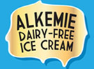 Alkemie Ice Cream