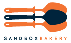 sandbox_bakery_home_logo.jpg