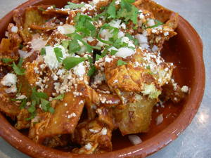Thumbnail image for chilaquiles.JPG