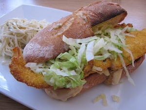 4-poboy.JPG