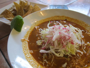 4-pozole.JPG
