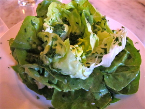 3-heirloomlettuce.JPG