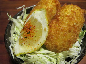2-ippuku-korokke.JPG