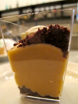 4-citizencake-butterscotch.jpg