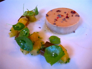 1-prospect-foie.JPG