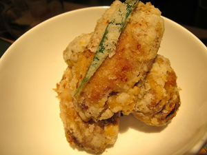 5-ICHI-wings.JPG