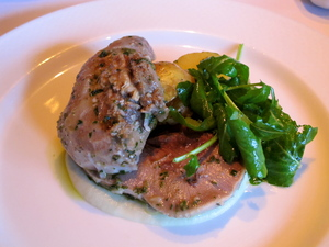 1-oliveto-lambtongue.JPG