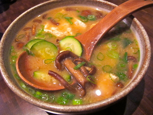 3-nojo-miso.JPG