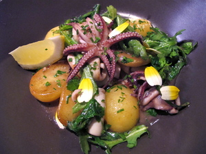 4-nojo-squid.JPG