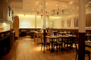 1b-Locanda-backroom.jpg