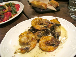 3-locanda-shrimp.JPG