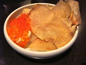 03-statebird-chipsanddip.jpg