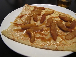 3-galette88-crepe.jpg
