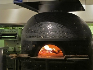 5-cupola-oven.jpg