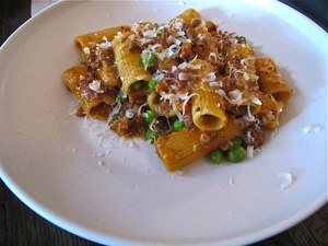 4-gioia-pasta.jpg