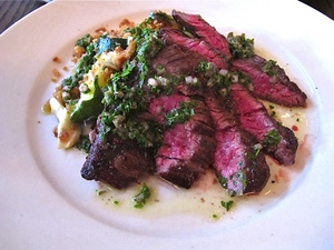 5-gioia-steak.jpg
