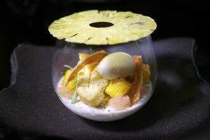 10-hakkasan-Coconutpudding.jpg