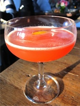1-a16rockridge-cocktail.jpg