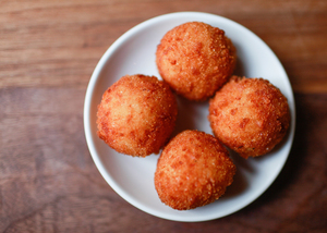 3-trounormand-arancini.jpg