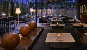 9a-dirtyhabit-patio.jpg