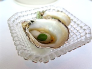 1-californios-oyster.jpeg