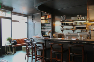 9a-Californios-bar.jpg