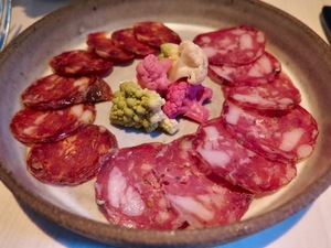 3-themorris-charcuterie.jpeg