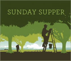 CUESA_Sunday_Supper_2011_logo.jpg