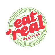 Eat_Real_Festival_logo.jpg