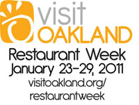 Oakland_Restaurant_Week_logo.jpg
