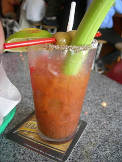 bloody mary at nicks.JPG