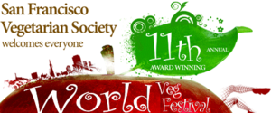 world_veg_fest.png