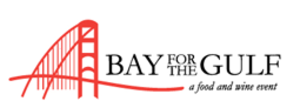 Bay_for_the_Gulf_logo.png