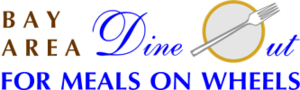 dine_out_benefit_logo.png