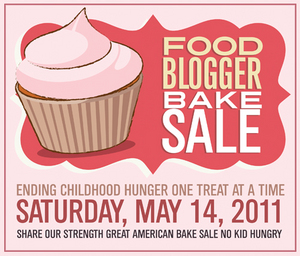 Blogger_Bake_Sale.jpg