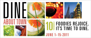 DineAboutTown_June2011.jpg