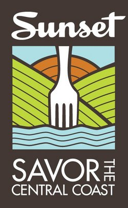 Sunset_SAVOR_Central_Coast_logo.jpg