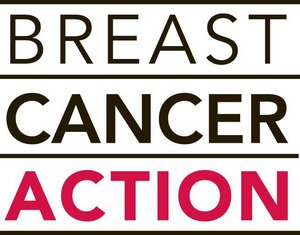 breast_cancer_action_logo2.jpg