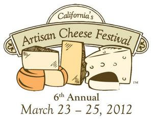 Artisan_Cheese_Festival_logo_2012.jpg