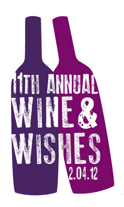 Wine_and_Wishes_2012.jpg
