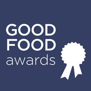 good_food_awards_logo.jpg